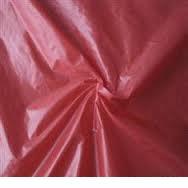 购买 Nylon Fabric (oil cired finish)
