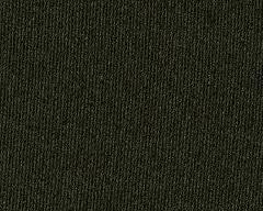 购买 Fabric for Uniform