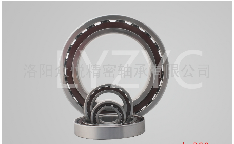 Buy 供应洛阳众悦7008.70系列高速电主轴轴承