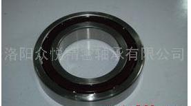 购买 供应LYZYC71834C丝杠轴承