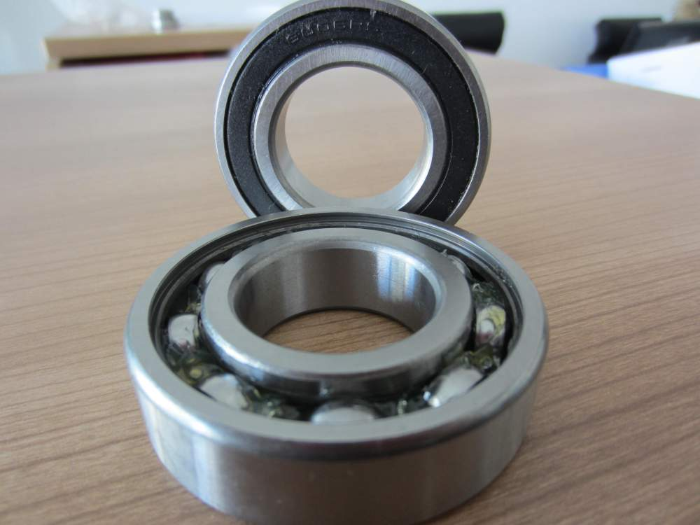 Buy Deep groove ball bearing