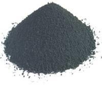 购买 Carbon Black