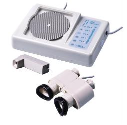 购买 供应龙达LD型多功能弱视近视综合治疗仪