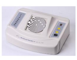 购买 供应龙达LD-HCAM视觉刺激仪