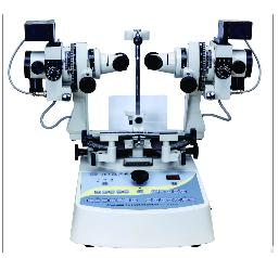 购买 供应龙达LD-TSJ龙达模拟同视机