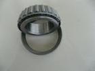 Buy Taper roller bearings33220