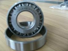 Buy Taper roller bearings31304