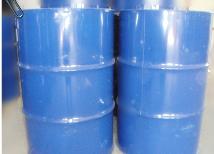 Buy 脂肪族聚氨酯丙烯酸树脂UV3600树脂