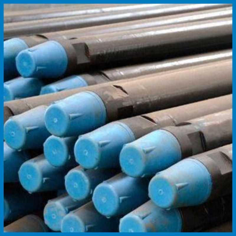 Buy Drill pipe