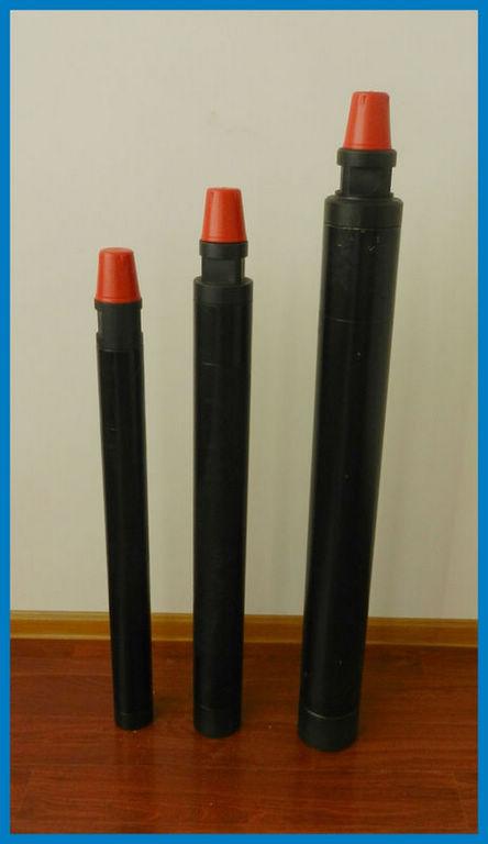 "Buy ZX-DHD series DTH hammer(5-25bar)(3.5""-6"")"