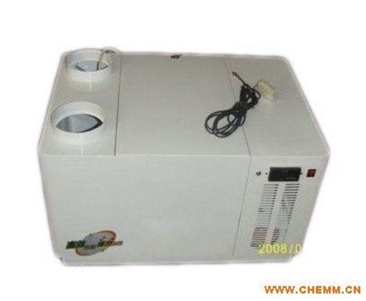 Buy 工业加湿器-HXC-9T-54T超声波