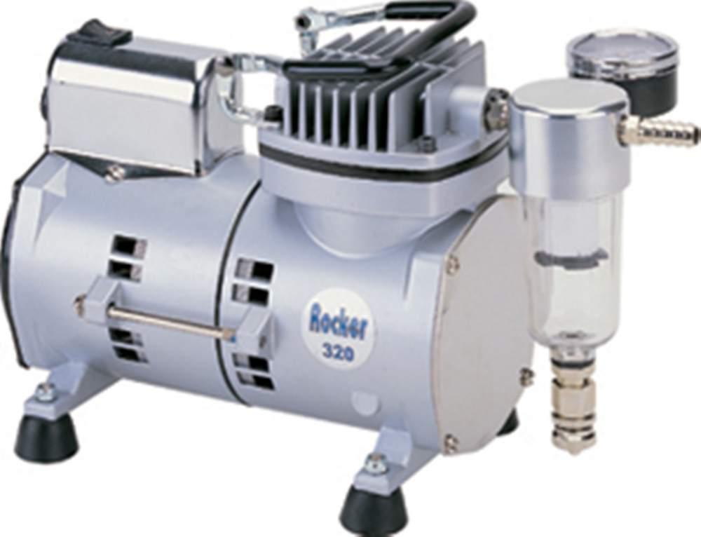 xl-21动力配电柜压力泵接线图