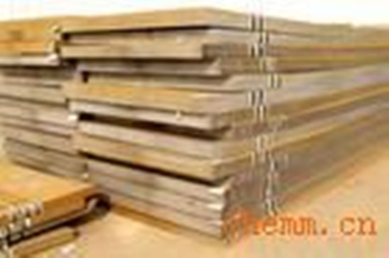 Buy 镀锌板