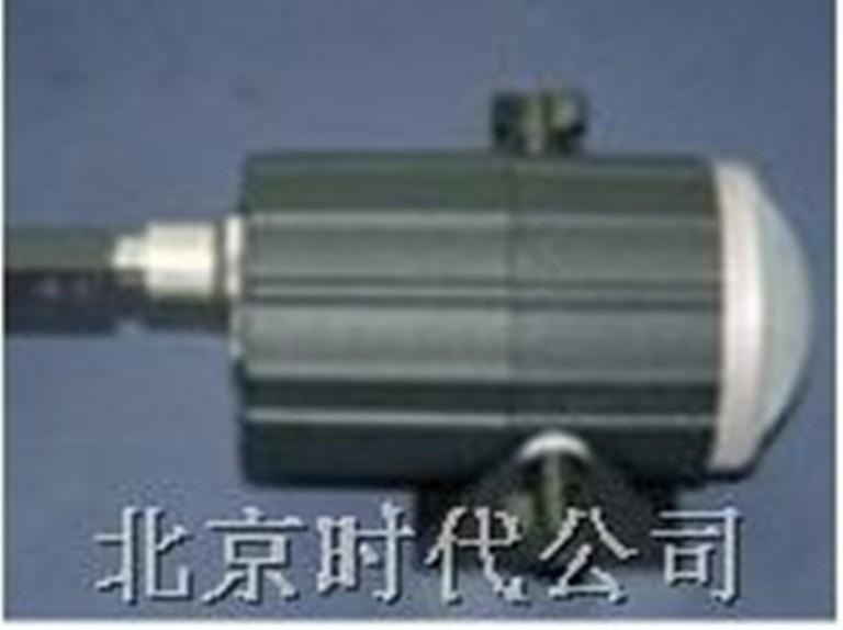 Buy S3型车载测速雷达