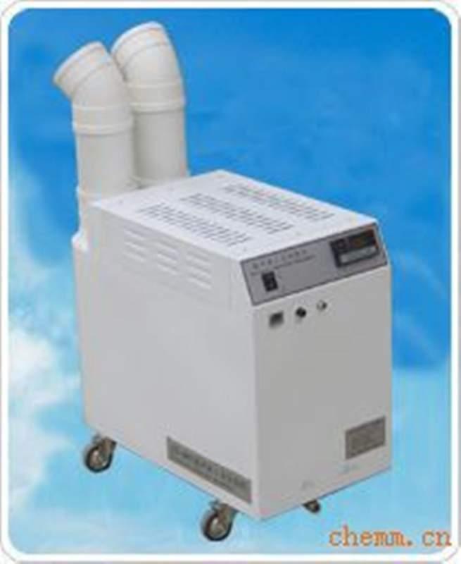 Buy 超声波工业加湿机