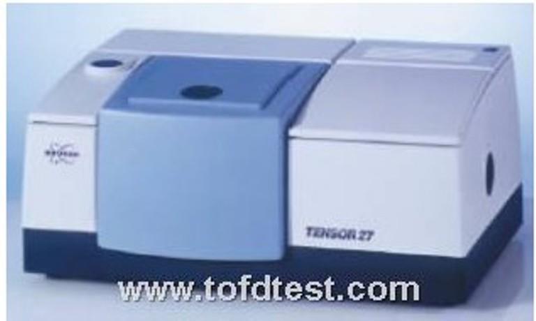 价格频谱仪及质谱仪部件及附属品 在 购买 频谱仪及质谱仪...
