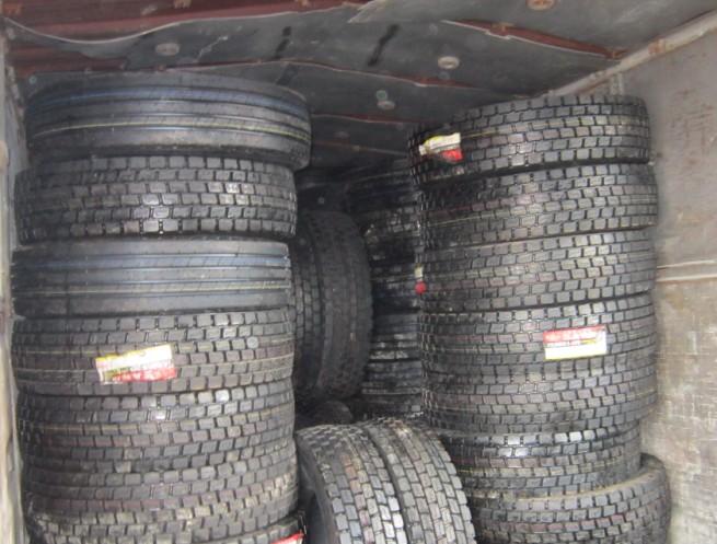购买 工程轮胎