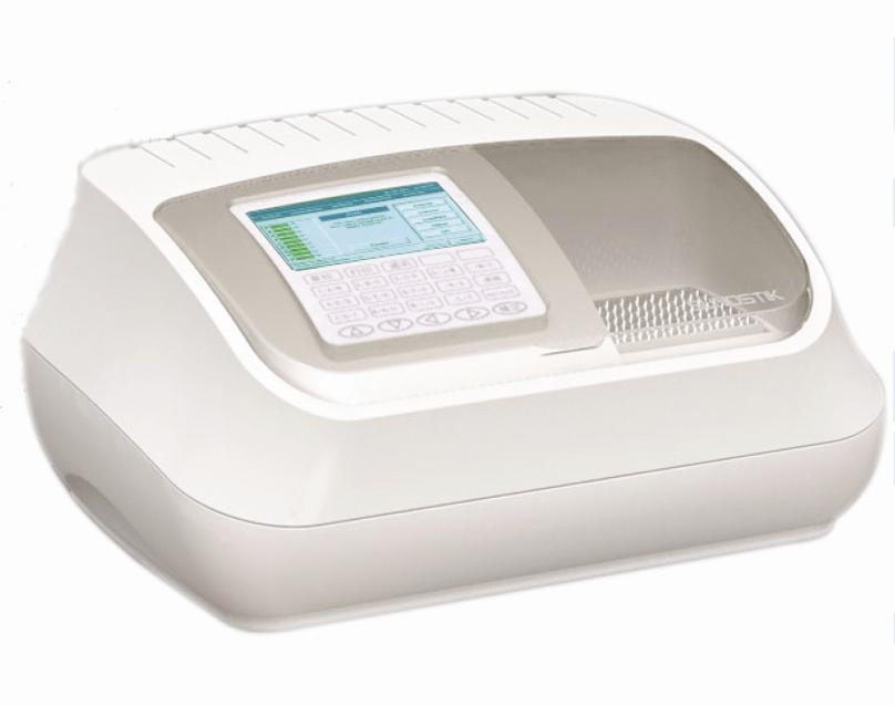 购买 Micro-plate Reader Spr960
