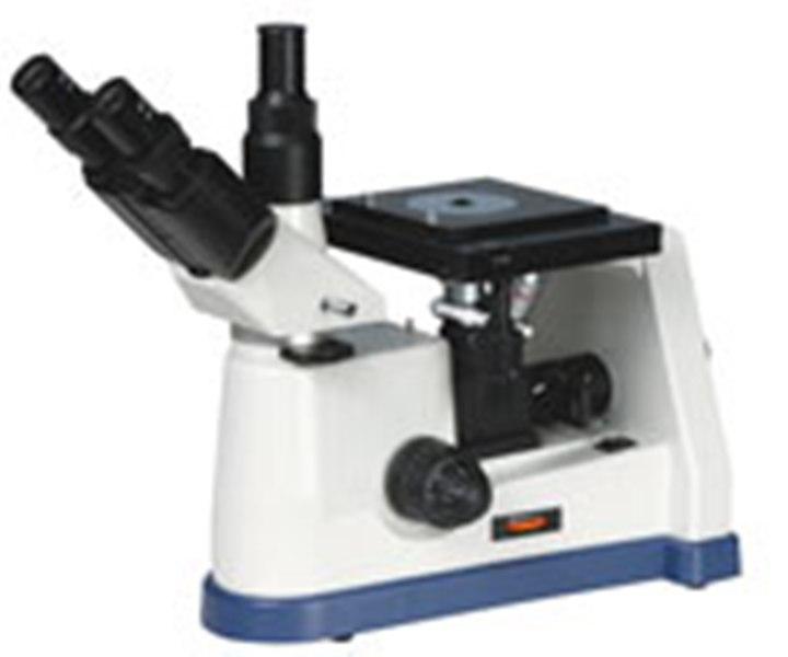数码倒置金相显微镜BW-S