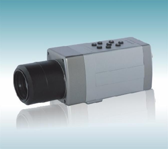 在线式红外热像仪DM60-S/F