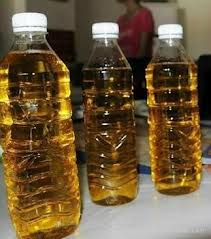 Buy Uco Used Cooking Oil Wvo Waste Vegetable Oil