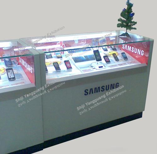 Mobile Counter Buy In Zhengzhou