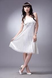 خرید لباس گیپور