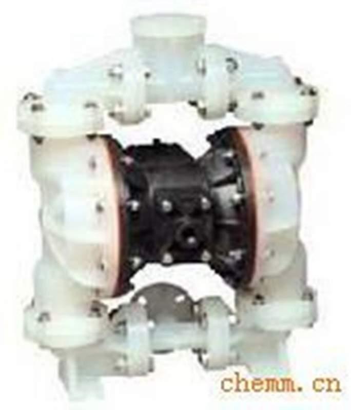 Buy 气动隔膜泵