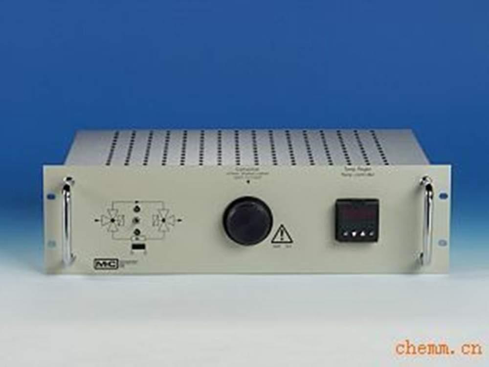 Buy 德国MC探测器
