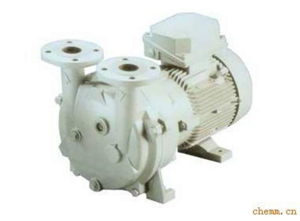 Buy 2BV系列真空泵