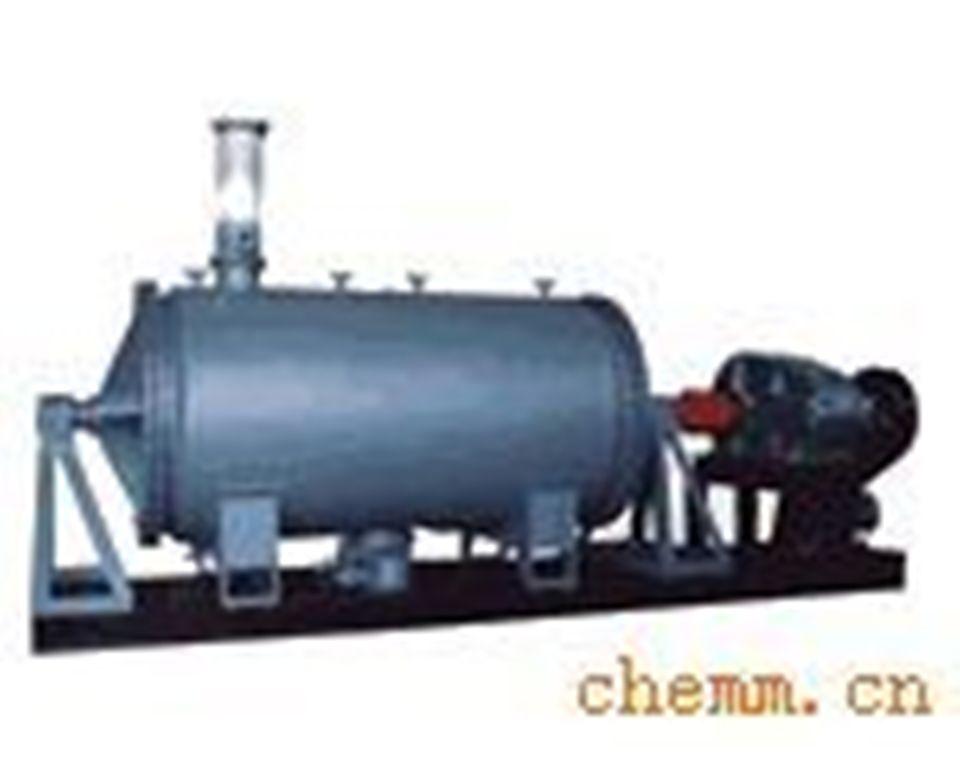 Buy ZGP系列耙式真空干燥机