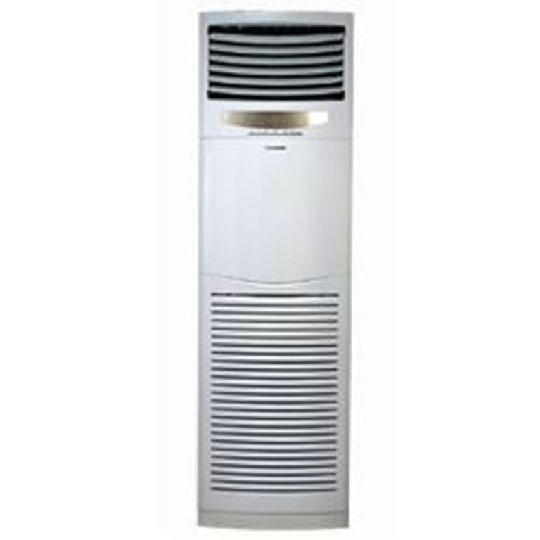 Buy 水循环冷暖两用空调