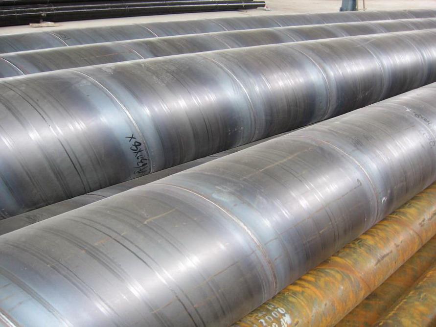 Buy Q235螺旋焊管