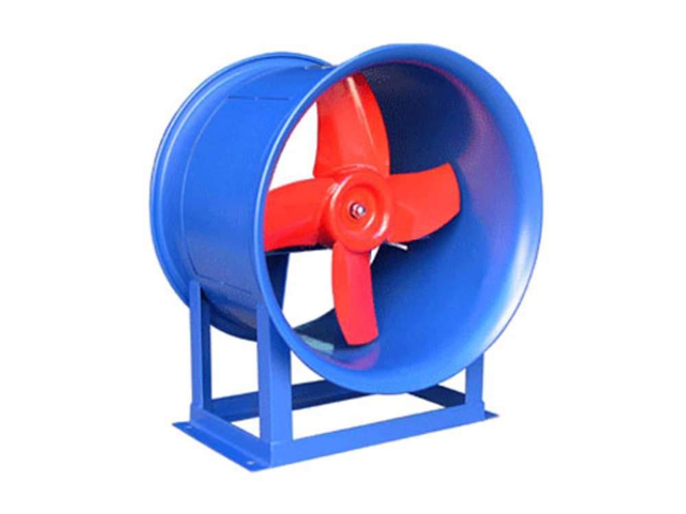 简介 (一)T30(03-11、30K4)轴流通风机用途广泛,适用 于一般工厂、仓库、办公室、住宅内通风换气或加强暖气散热之用。若将机壳卸下,可作自由风扇,也可在较长的排气管道内间隙串联安装,以便提高管道中的风压。 本风机共有46个品种,其中3叶片、6叶片、8叶片和9叶片的有9个机号,按叶轮直径大小,由小到大的次序依次排列为:3、3.