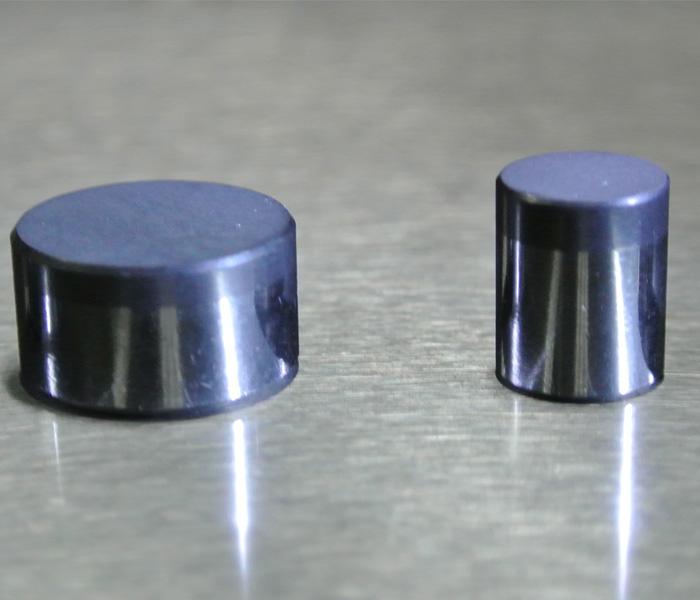 购买 PDC inserts for PDC oil drilling bit - PDC cutters for oil drilling bit