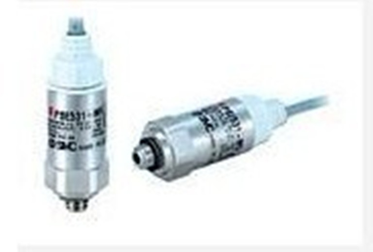 购买smc气动压力传感器