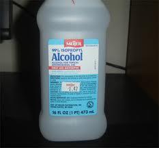 Isopropyl Alcohol buy in Guangzhou
