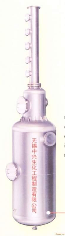 购买尿素回收洗涤塔, 价格