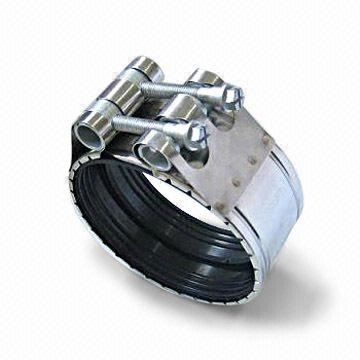 Buy Normaconnect Coupling Restraint (F type ) Couplings