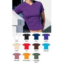 购买 Women T-Shirt (S-XXL)