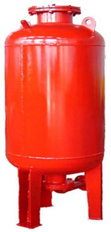 购买隔膜式气压罐, 价格图片