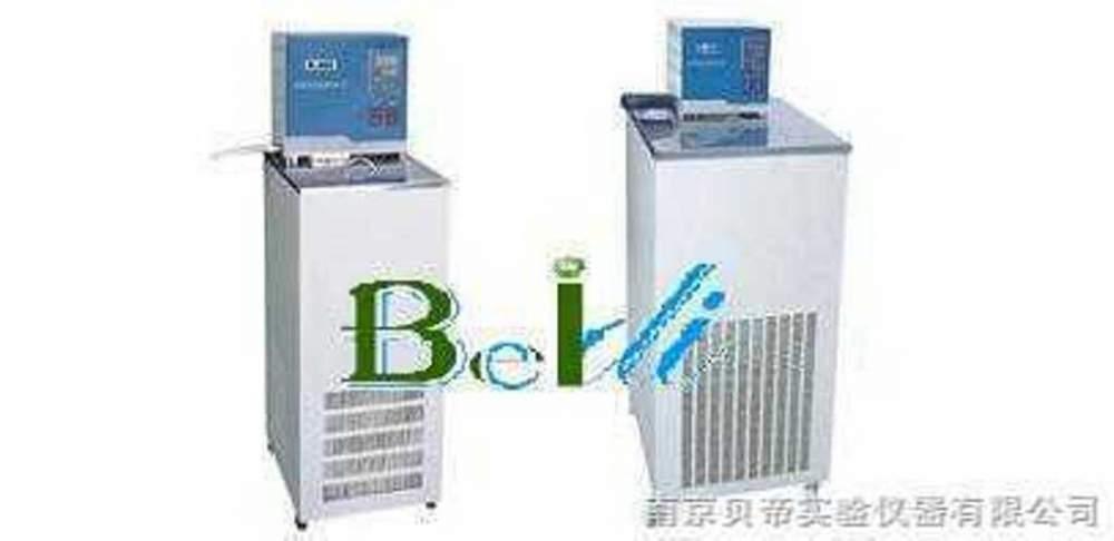 Buy 杨凌低温冷却液循环泵