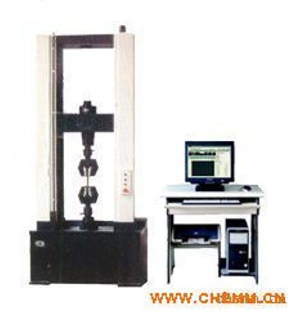 Buy 无锡材料试验机