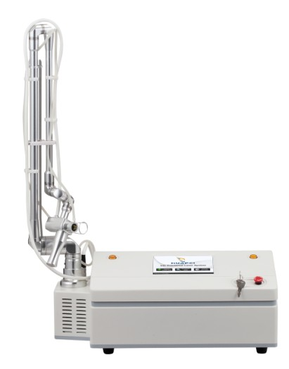 Buy CO2 Fractional Laser HF-808