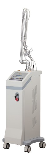 Buy CO2 Fractional Laser HF-807