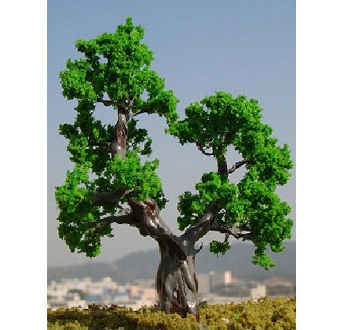 购买 Model tree wire tree