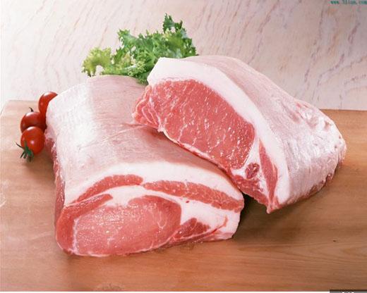 Продам свинину в украине