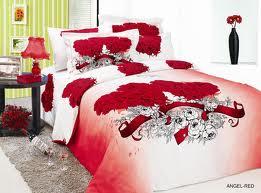购买 Bedding Set (HY-BSM001)