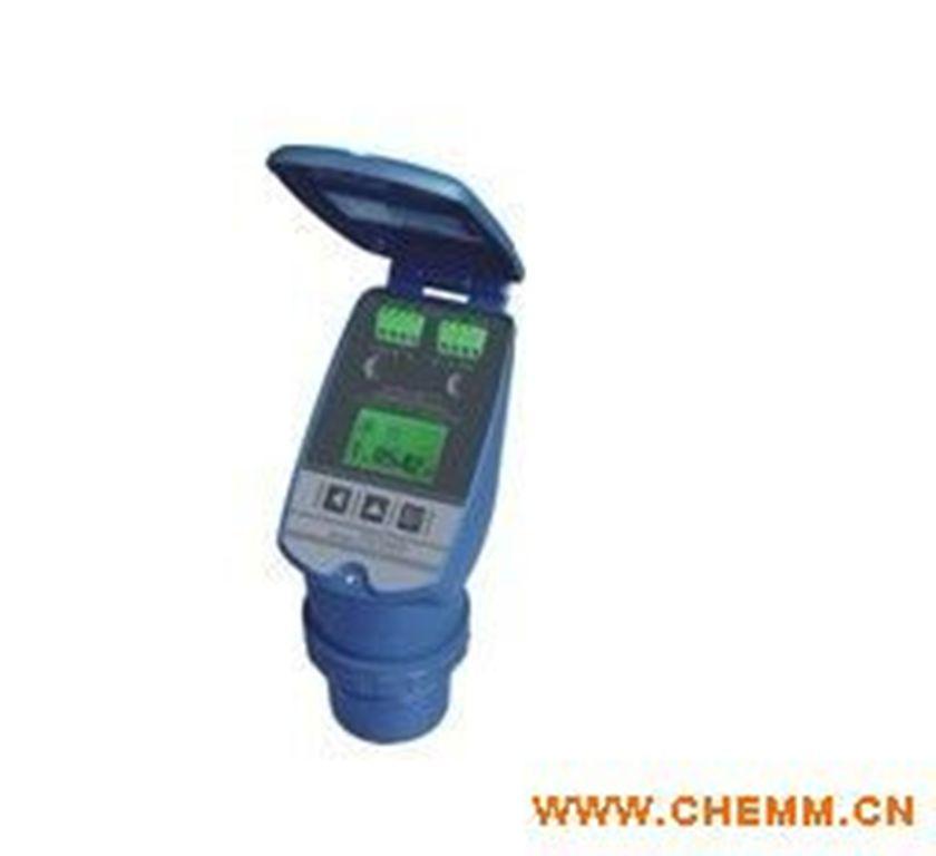 Buy YPUTG21―A型大量程超声波液位计