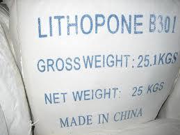 购买 Lithopone